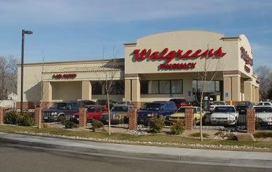 Walgreen0305