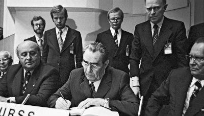 ヘルシンキ宣言による人権の保護...